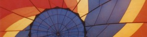 cropped-Inside-Skybolt_3.jpg