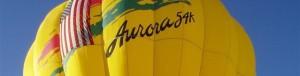 cropped-lemonade2.jpg